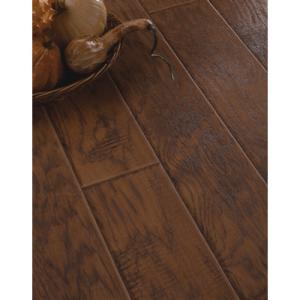 Laminate flooring dupont laminate flooring installation for Dupont flooring