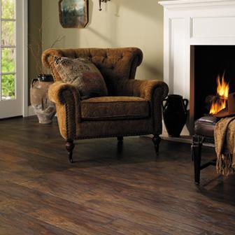 Home Design Flooring Residential Flooring Solution Fast