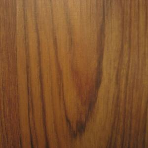 Trafficmaster Laminate Flooring Picture